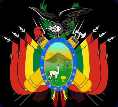 Bolivia-Coat_of_arms