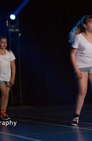 Han Balk Agios Dance-in 2014-1571.jpg