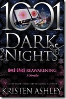 Rock-Chick-Reawakening4