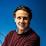 Alan Fagan's profile photo
