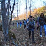 Jesenja skola odrzivog razvoja u Gostoljublju - DSC_2489.JPG