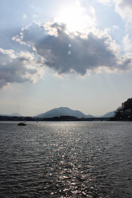 2014 Japan - Dag 11 - marjolein-IMG_1504-0235.JPG