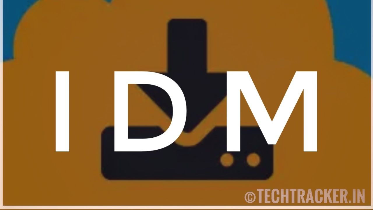 IDM - fastest music, video, torrent, download manager for android !