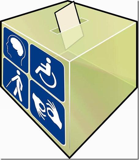 Elecciones(1)
