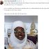 """Yeeparipa: """"May God curse the day he was born"""" - FFK blasts Oluwo of Iwo, Oba/emir of Yorubaland"""
