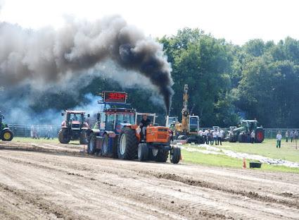Zondag 22--07-2012 (Tractorpulling) (285).JPG