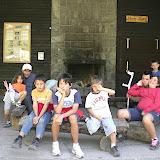 Campaments a Suïssa (Kandersteg) 2009 - CIMG4509.JPG