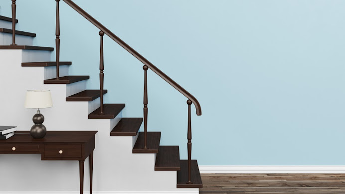 Profile Cover Photo. Profile Photo. Direct Stair Parts