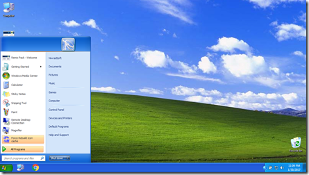 VirtualBox_Windows 7 Dev_30_01_2017_23_09_25