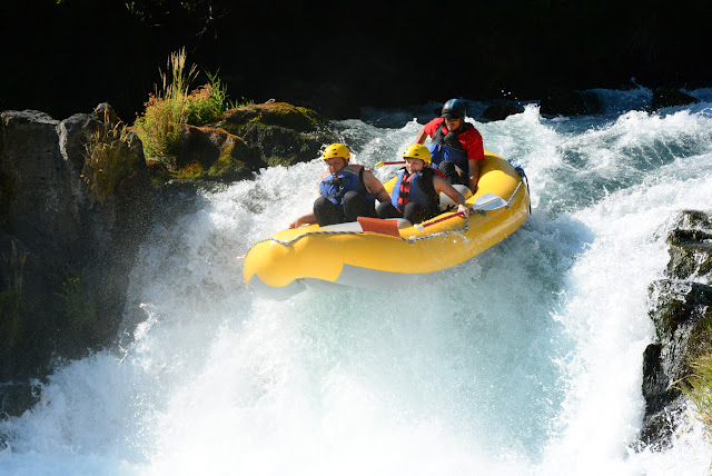 White salmon white water rafting 2015 - DSC_9939.JPG