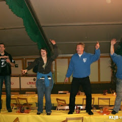 Erntedankfest 2007 - CIMG3205-kl.JPG