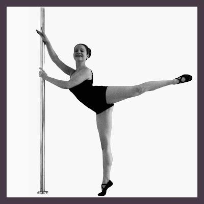 Pole Ballet