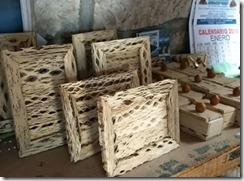 artesanato-com-madeira-de-cacto-toconao-chile