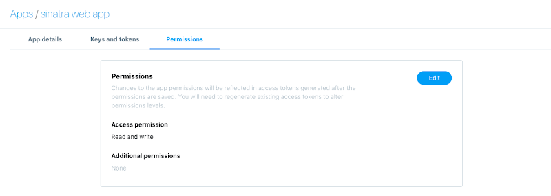twitter_oauth02.png