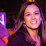 Teresa Patrício's profile photo