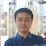 Albert Zhu's profile photo