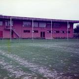 jubileumjaar 1980-opening clubgebouw-005040_resize.JPG