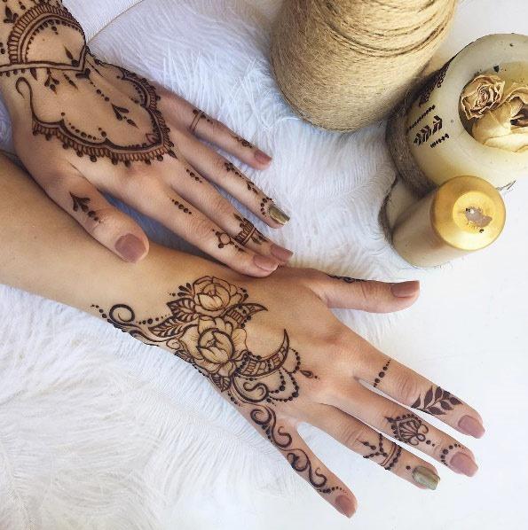 esses_intrincados_desenhos_de_henna