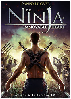 Baixar Filme Ninja – O Guerreiro Imortal (Dual Audio)