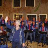 2011 - Winterfestival - IMGP7423.JPG