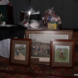 OLGC Golf Auction & Dinner - GCM-OLGC-GOLF-2012-AUCTION-052.JPG