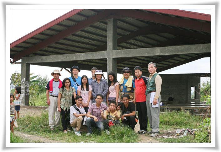 2012. 11. 18. 필리핀 건축선교 (11).jpg