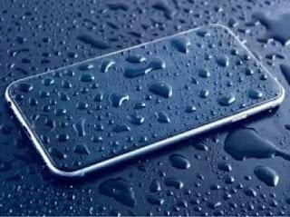 cara menghapus icloud dari iphone dan perangkat apple lainnya