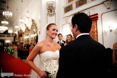 Foto 1023. Marcadores: 28/11/2009, Casamento Julia e Rafael, Rio de Janeiro