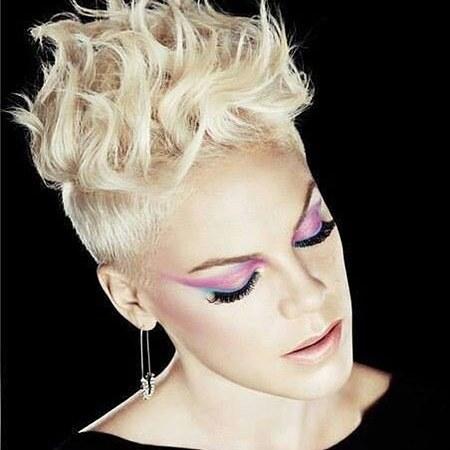 peinados-para-cabello-corto-paso-a-paso13