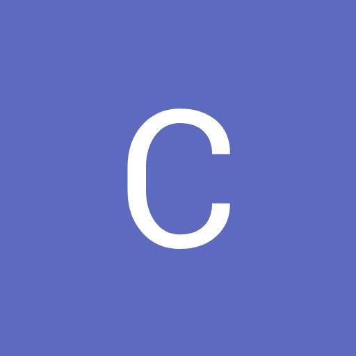 user Christopher Hamel apkdeer profile image