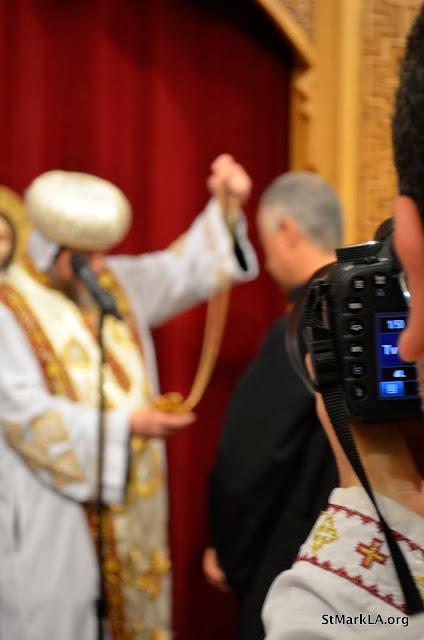 Ordination of Deacon Cyril Gorgy - _DSC0752.JPG