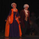 2009 Scrooge  12/12/09 - DSC_3388-2.jpg