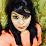 Himani Jain's profile photo