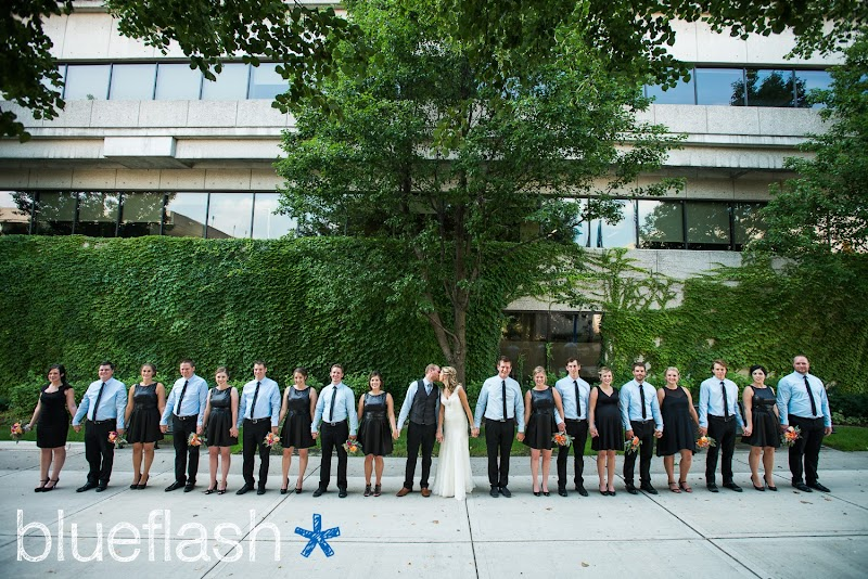 Facebook Album - Blueflash Photography 14.jpg