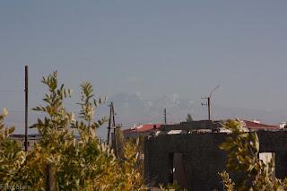 armenie-76