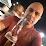 Mark Stancill's profile photo