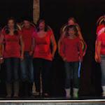 dorpsfeest 3-jul-2010-avond (3)_320x214.JPG