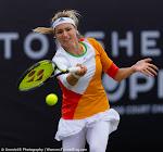 Maria Kirilenko - Topshelf Open 2014 - DSC_5856.jpg