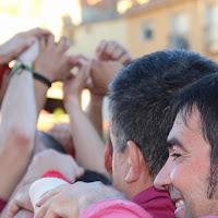 17a Trobada de les Colles de lEix Lleida 19-09-2015 - 2015_09_19-17a Trobada Colles Eix-116.jpg