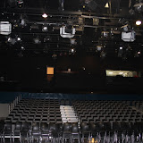 Factory Tour MetroTV - IMG_5329.JPG