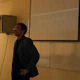 Seminar za nastavnike srednjih skola - DSCN4434.JPG