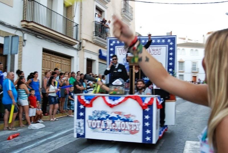 IX Bajada de Autos Locos 2012 - AL20012_152.jpg