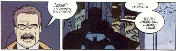 comic_04