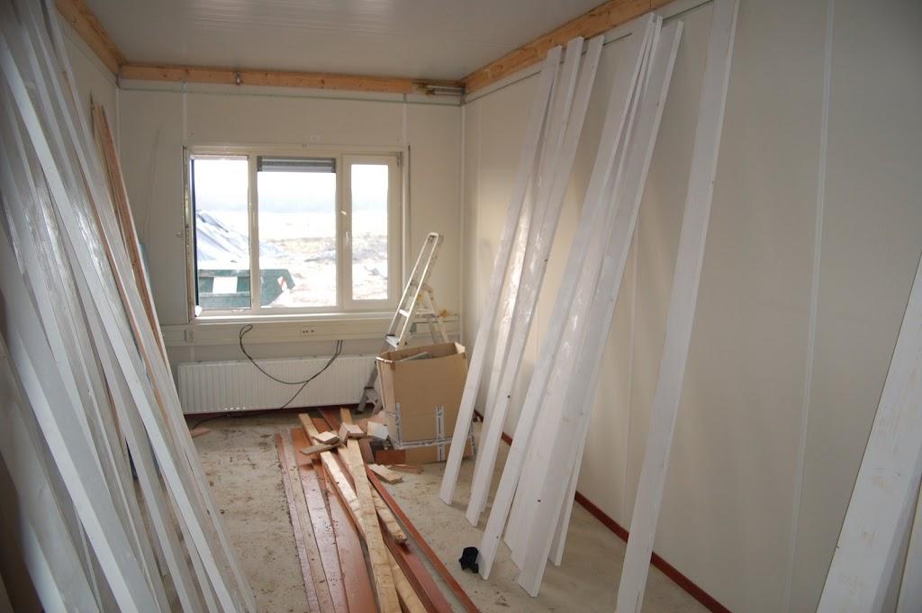 Opbouw nieuwe gebouw - opbouw_15.JPG
