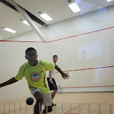 SquashBusters Silver 2014 - DSC01824.jpg