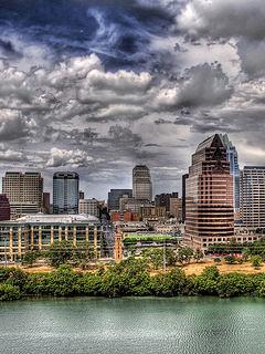 besplatne slike za mobitele free download gradovi