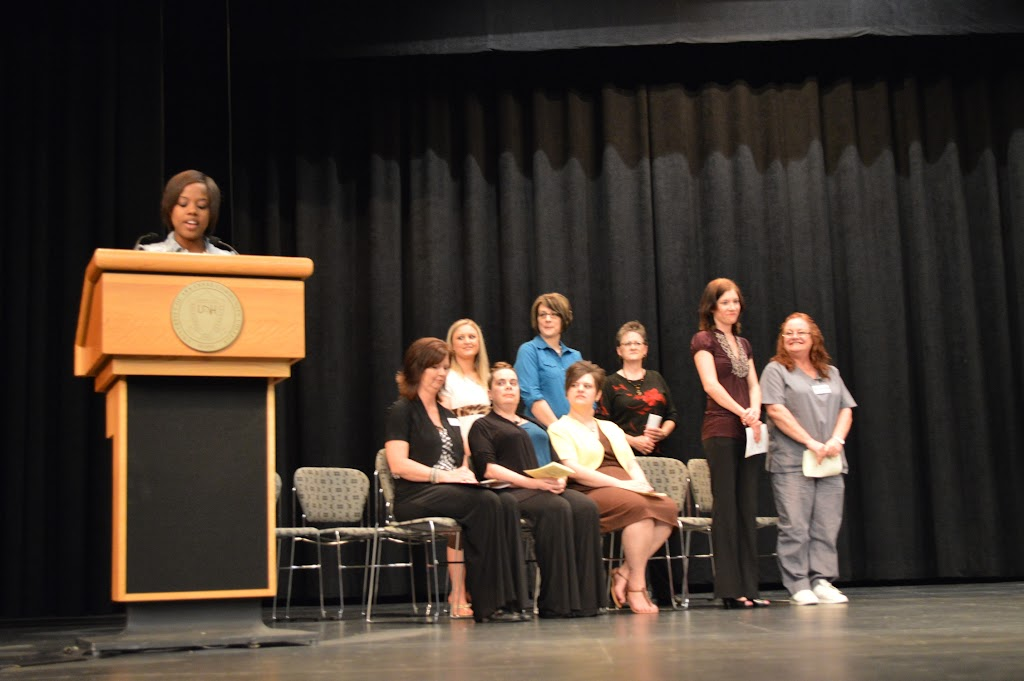 LPN Nurse Pinning Ceremony 2013 - DSC_1316.JPG