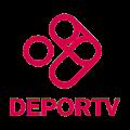 Ver canal DxTV Deportv HD Online HD gratis en Vivo por internet