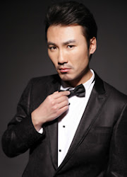Song Yu China Actor