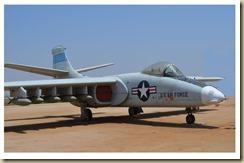 A-9A Photo